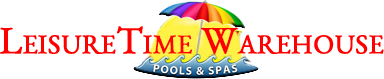 LeisureTime Warehouse - Swim Spas, Hot Tubs & Pools