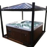 covana-hot-tub-cover