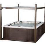 covana-hot-tub-evolution