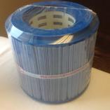 downeast-standard-filter-$6000