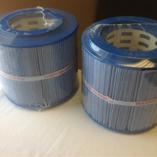 ledgend-series-standard-filters-$12000
