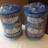swim-spa-set-of-filter-$15600
