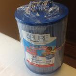 swim-spa-standard-filter-$5400