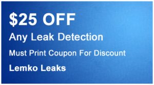 lemko-leaks-coupons-sevierville-tn-lemko-leaks-4coupon-0