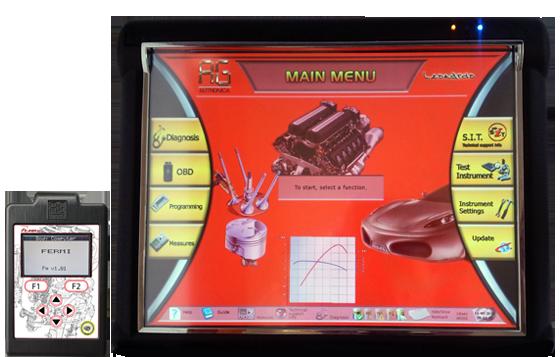 Car Diagnostic Equipment Diagnostic Car Tool