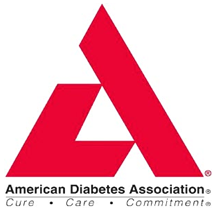 american-diabetes