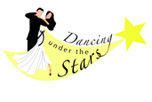dancing-under-the-stars