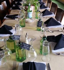 green-room-lemoncello-272x300