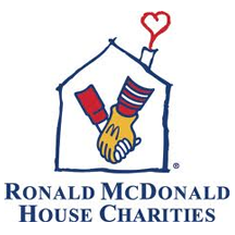 ronald-mcdonald-house-charity2