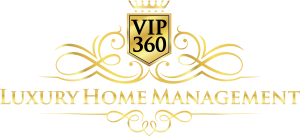 Luxury Home Management 360