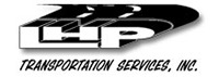 LHP Tranporation