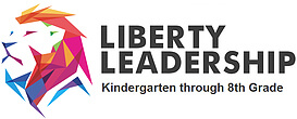 Liberty Leadership