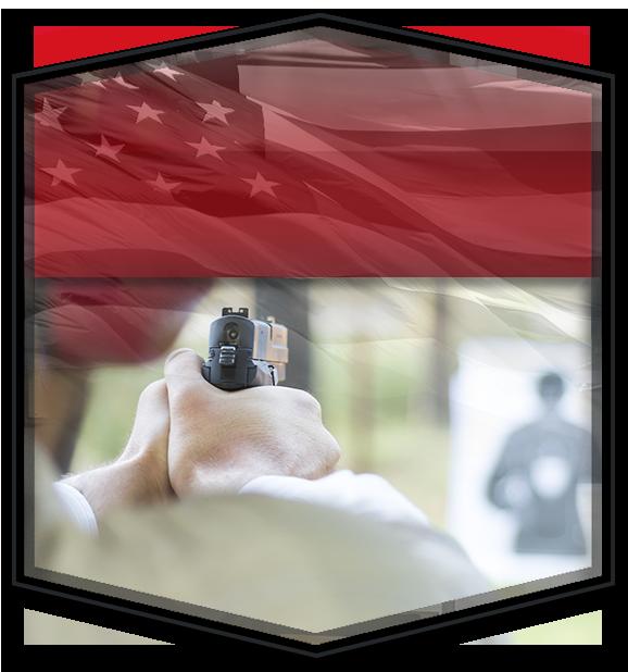 Colorado Shooting Classes: Gun Range Johnstown