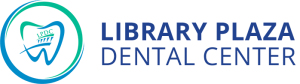 Library Plaza Dental Center
