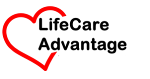 LifeCare Advantage