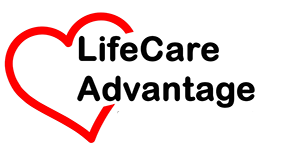 LifeCare Advantage