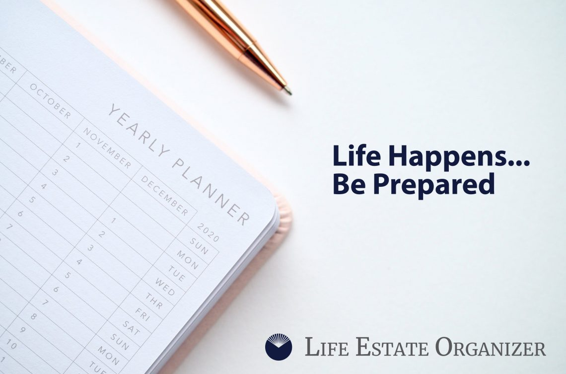 LEo - Estate Planning Tools