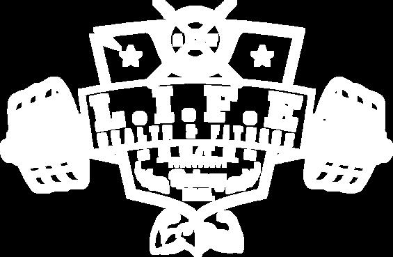 L.I.F.E. Health & Fitness Center