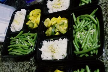nutritional meals, eating healthy, healthy meals