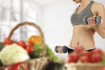 nutrition for weight lifting, nutrition weight loss
