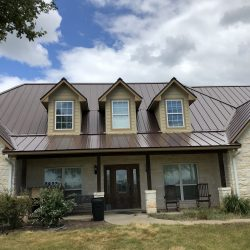Life Roofing Austin
