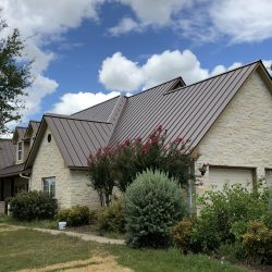 Life Roofing and Construction