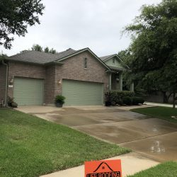 Austin Texas Roofing