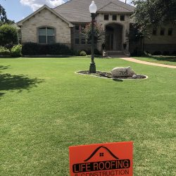 Dallas Roofer