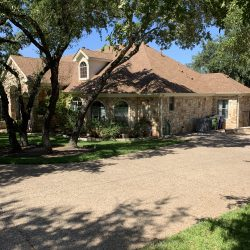Austin TX Roofing