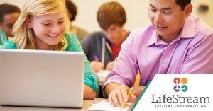 Lifestream Digital Innovations®