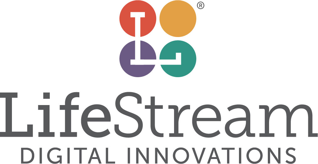 Lifestream Digital Innovations®