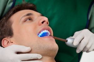 Austin TX cosmetic dentistry