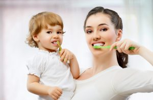 pregnancy gum disease