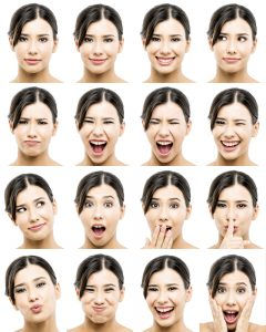 Dentist Austin - Interpreting Different Types Of Smiles