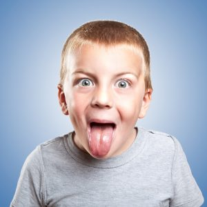 Dentistry Austin TX - A Ton Of Facts About Your Tongue!