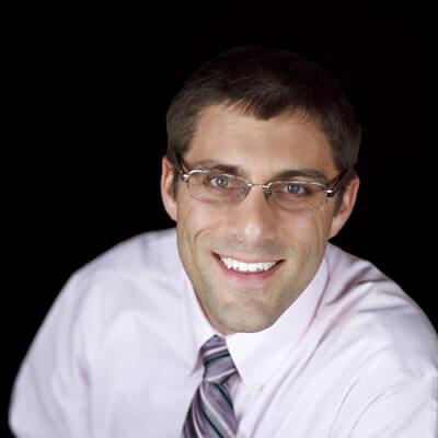 Dr. Matt Gianforte