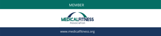 Lift and Live Fitness - Certified Member