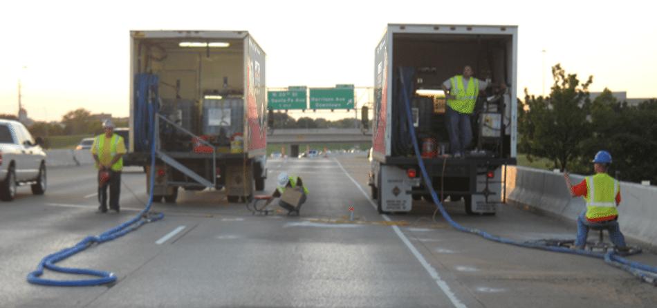 trucks-on-hwy