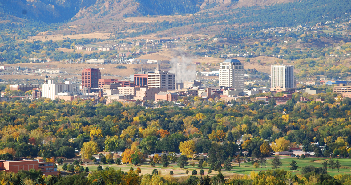 colo-springs