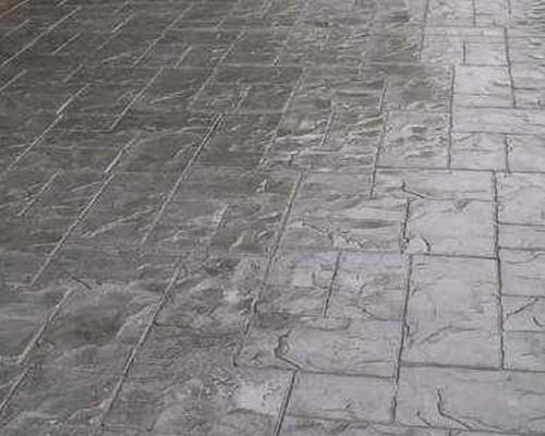 Polyurethane Concrete Sealing in Colorado - Get A Free
