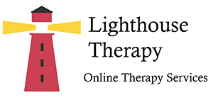 Lighthouse Therapy