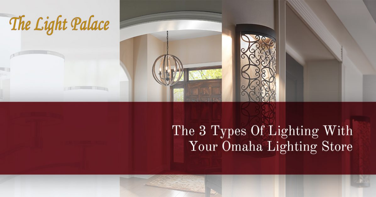 Lighting Stores Omaha >> Lighting Store Omaha Looking At Fixture Styles With Your