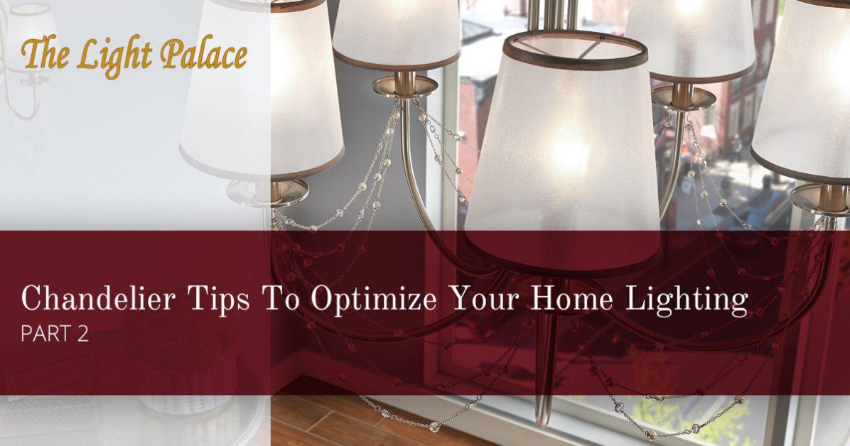 Lighting Stores Omaha >> Lighting Store Omaha More Helpful Chandelier Shopping Tips