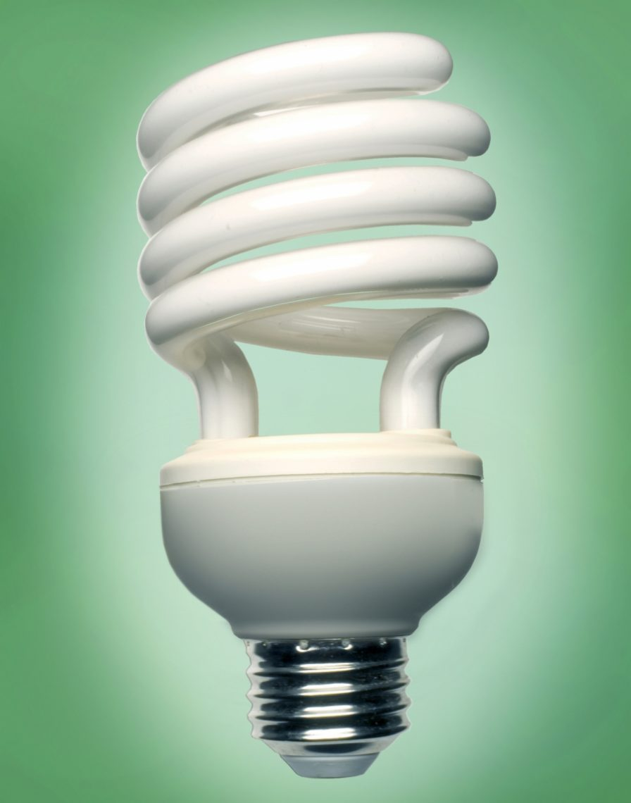 Lighting Store Omaha Indoor Lighting Bulb Options For