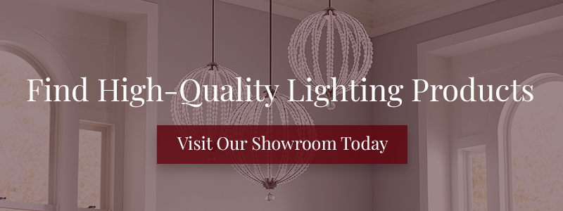 The Light Palace Strives To Provide The Best Lighting Fixtures And  Solutions In Nebraska. Our Center Also Provides The Design Help Needed To  Create An ...