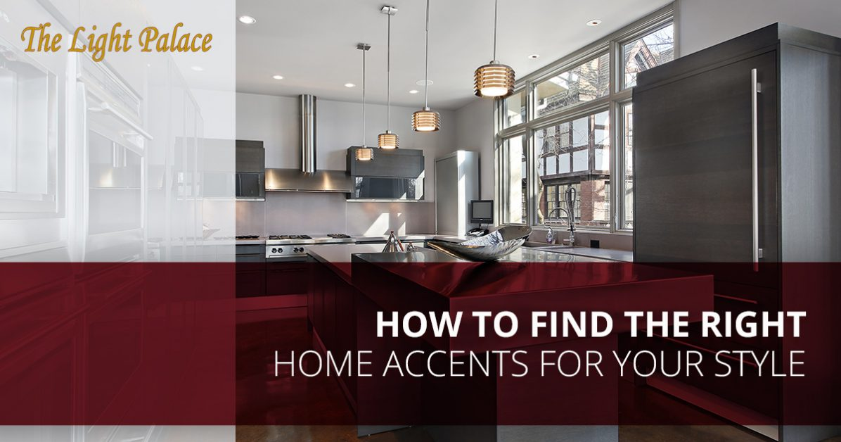 Home Decor Store Omaha: How To Find The Right Home Accents ...