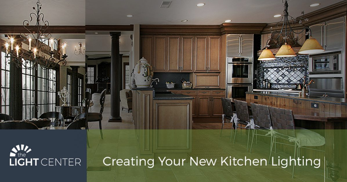 The Kitchen Is The Heart Of Your Home, Where You Gather With Your Family To  Make Delicious Food And Sit Down With Long Time Friends To Catch Up.