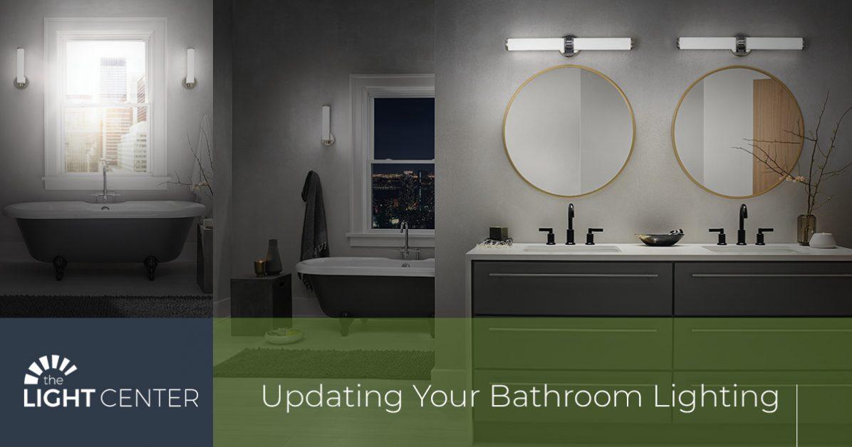 Fantastic Lighting Stores Fort Collins New Bathroom Lighting Download Free Architecture Designs Momecebritishbridgeorg