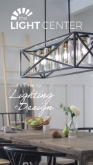 fort collins lighting and design