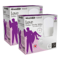 emotion intensifying light love mood lighting holiday gift